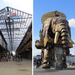 Nantes-machines-de-l'ile