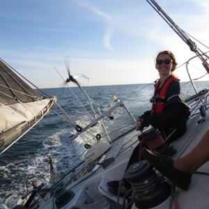 Navigation-Alessandro-di-Benedetto