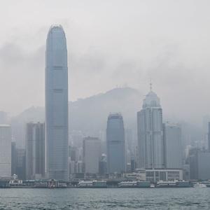 compensation site de rencontre Hong Kong la datation radiométrique d'une roche ignone fournit